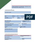 DESCRIPCIÓN PROYECTO I+D BIORREMEDACIÓN[1]