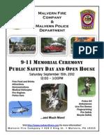 Open+House+Flyer