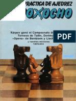 Ocho x Ocho_016