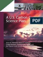 Ccsp Final Carbon