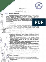 Estatutos EAPN-Canarias 01-09-03