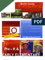 Developmental Brochure
