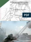 23146898 Informe Sobre El Accidente Ocurrido El Dia 14 de Agosto en La Refineria Repsol Puertollano