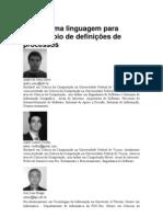 artigo xpdl - devmedia