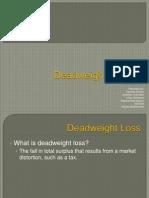 Deadweight Losses Rev 1 (2)