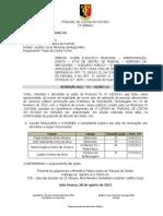 Proc_01639_10_0163910__pm_riachao_atos_pessoal_conc_reg.doc.pdf
