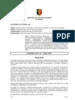 05031_08_Decisao_jcampelo_AC2-TC.pdf