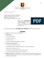 05054_96_Decisao_kmontenegro_AC2-TC.pdf