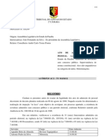 01482_89_Decisao_jalves_AC2-TC.pdf