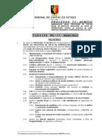 03907_11_Decisao_ndiniz_PPL-TC.pdf