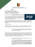 04207_11_Decisao_rmelo_DS1-TC.pdf