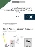 Conexion Equipos.pptv2