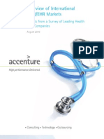 Accenture EMR Markets Whitepaper Vfinal