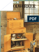 Today's Woodworker - 01 - Jan-Feb 1989