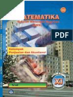 smk11 Matematika Toali