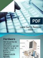 Tarea de Informatica Trabajo Virtual