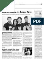 """""""Contra El Miedo Social"""", de Alfredo Pérez Alencart"""