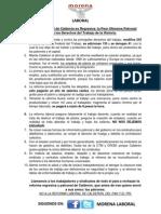 La Reforma Laboral de Calderón es la Peor 2 (1)