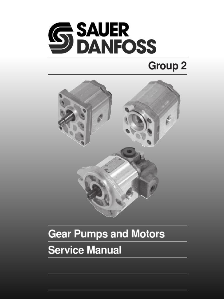 1536006755?v=1 gear pumps and motors service manual bln 10168 pump gear