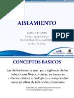 aislamientohospitalario-110209201600-phpapp01