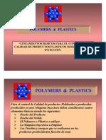 c.calidad Plasticos