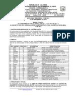 Invitacion Publica 13 2012 Elementos Aseo[1]