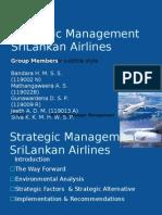 SriLankan(2)