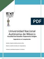 Modelo de Gestión ISO