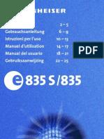 Manual 000021216