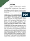 Agcapita Farmland Fund III – RE/MAX Farmland Value Report - Sept 2012