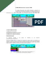 Documento de Apoyo INCOTERMS_SEM1