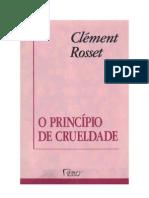 Clément.Rosset_O.Principio.da.crueldade