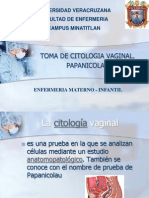 citologiavaginal-101113001757-phpapp02