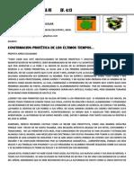 Profecia Final Para Mexico Pag. Web