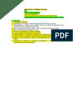 ADMINISTRACIÓN FARMACEUTICA Y NORMAS LEGALES