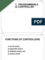 PLC Programming2012