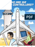 FSX - BluePrint Simulations - KCLE KDAL KIAD KMEM KMSP KRDU KSDF game download