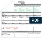 Gateway EHS Activity Plan Sep5-9