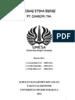 Cover,Kt Peng,Df Isi Makalah CSR Djarum