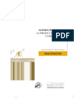 Documento Magdalena-Agenda Interna.pdf229