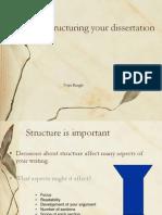 dissertation1 (1)