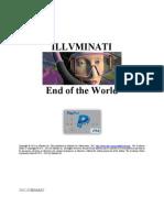 Illuminati End of the World
