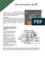 Curso de Bomba rotativa de inyección diesel _md_