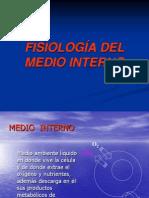_FISIOLOGÍ..clases7
