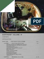 Earthship Vol.3 Evolution Beyond Economics