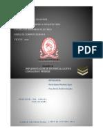 Examen1 Radius RDC215