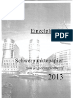 BMI Sporthaushalt 2013