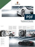 Porsche Download