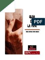 Guia Pipa