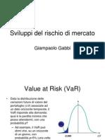 4 Sviluppi Del Rischio Di Mercato (1)